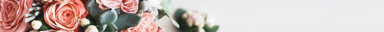 sélectionnez votre choix floral